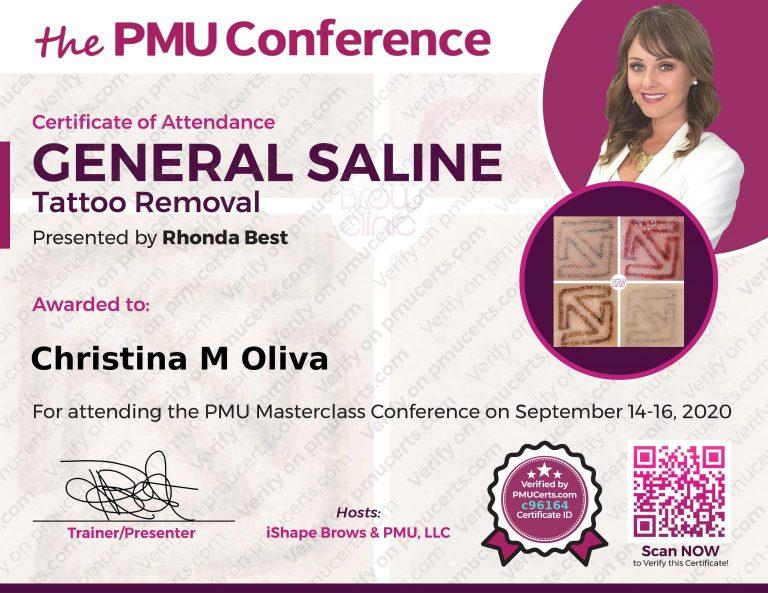 certificate(11)